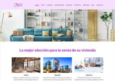 inmobiliariavesta.com