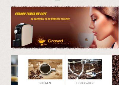 cafe.tucalidad.com