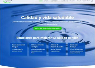 tucalidad.com