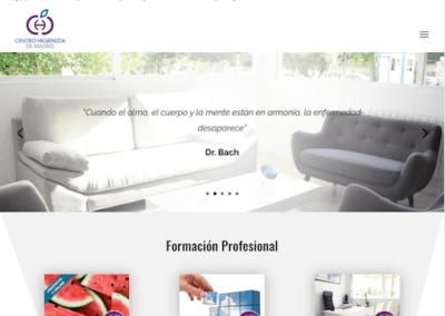 centrohigienista.com